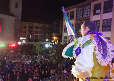 Desfile-carnavalmoral-2013-305