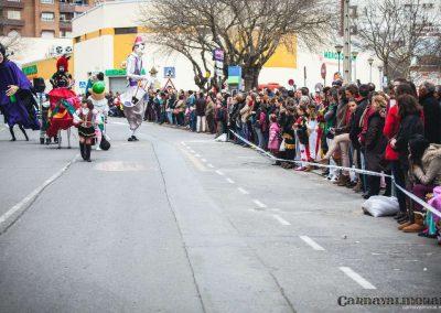 Desfile-carnavalmoral-2014-001