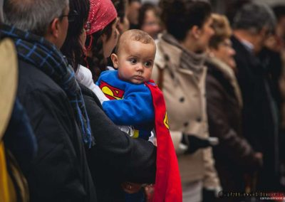 Desfile-carnavalmoral-2014-002