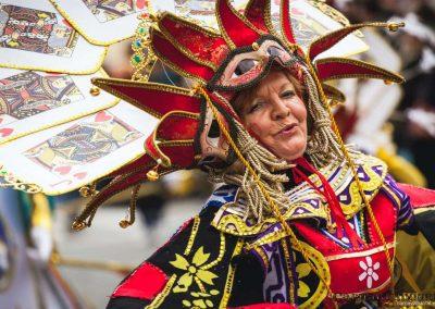 Desfile-carnavalmoral-2014-005
