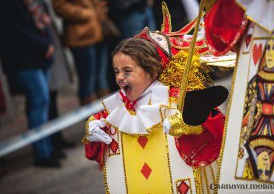 Desfile-carnavalmoral-2014-006