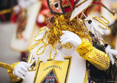 Desfile-carnavalmoral-2014-007