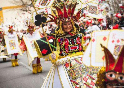 Desfile-carnavalmoral-2014-008