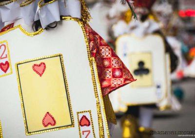 Desfile-carnavalmoral-2014-009