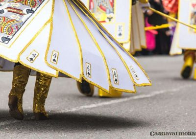 Desfile-carnavalmoral-2014-010