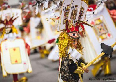 Desfile-carnavalmoral-2014-011