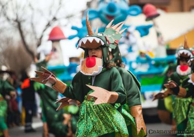 Desfile-carnavalmoral-2014-013