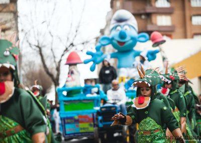 Desfile-carnavalmoral-2014-014