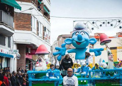 Desfile-carnavalmoral-2014-015