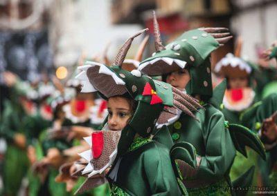 Desfile-carnavalmoral-2014-016