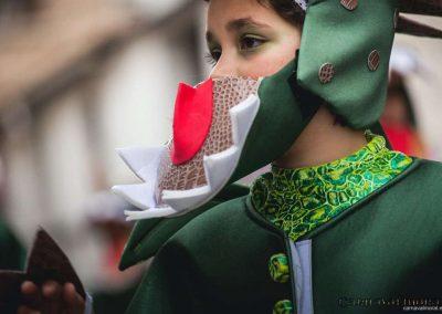 Desfile-carnavalmoral-2014-018
