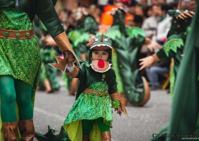 Desfile-carnavalmoral-2014-019