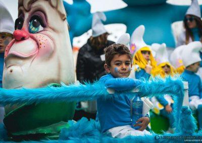 Desfile-carnavalmoral-2014-020