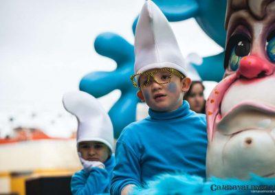 Desfile-carnavalmoral-2014-021