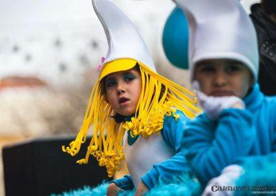 Desfile-carnavalmoral-2014-022