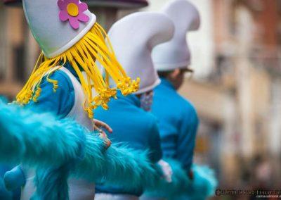 Desfile-carnavalmoral-2014-023