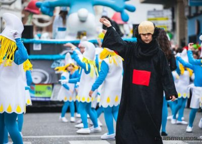 Desfile-carnavalmoral-2014-027