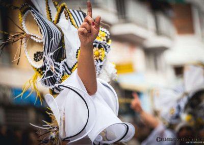 Desfile-carnavalmoral-2014-030