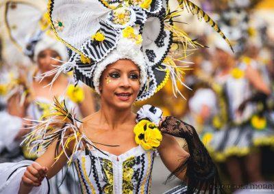 Desfile-carnavalmoral-2014-031