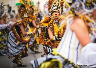 Desfile-carnavalmoral-2014-032