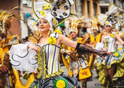 Desfile-carnavalmoral-2014-033