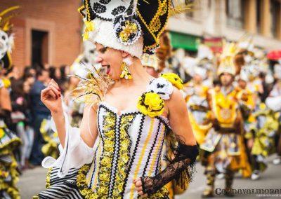 Desfile-carnavalmoral-2014-034