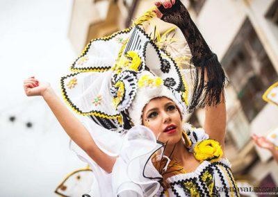 Desfile-carnavalmoral-2014-035