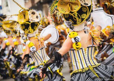 Desfile-carnavalmoral-2014-036