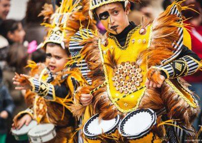 Desfile-carnavalmoral-2014-037