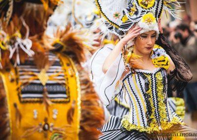 Desfile-carnavalmoral-2014-038