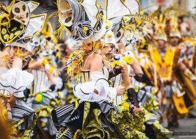Desfile-carnavalmoral-2014-039