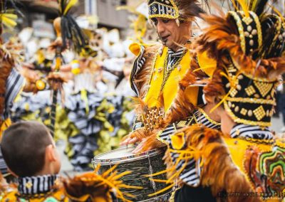 Desfile-carnavalmoral-2014-040