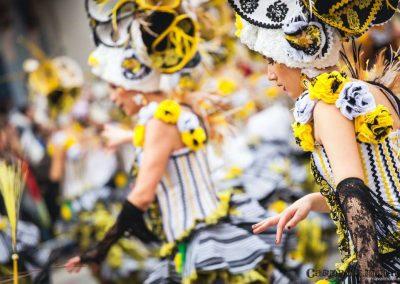 Desfile-carnavalmoral-2014-043