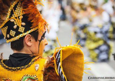 Desfile-carnavalmoral-2014-044