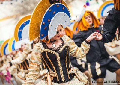 Desfile-carnavalmoral-2014-045