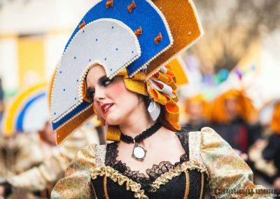 Desfile-carnavalmoral-2014-046