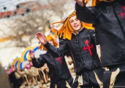 Desfile-carnavalmoral-2014-047
