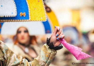 Desfile-carnavalmoral-2014-048