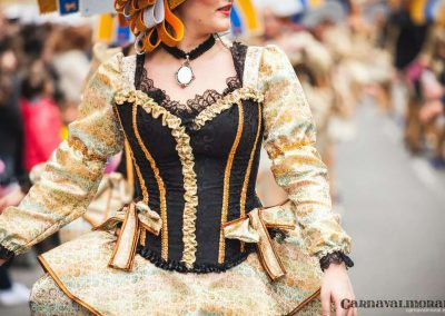 Desfile-carnavalmoral-2014-049