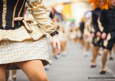Desfile-carnavalmoral-2014-050