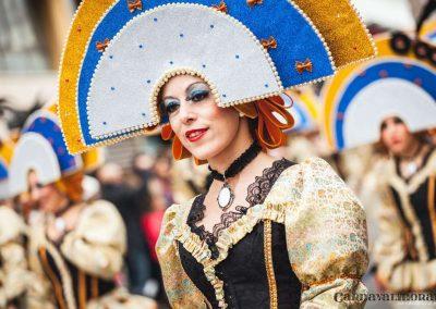 Desfile-carnavalmoral-2014-051