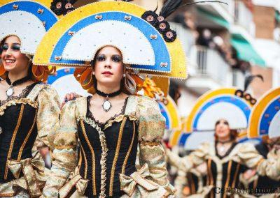 Desfile-carnavalmoral-2014-052