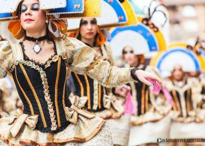 Desfile-carnavalmoral-2014-053