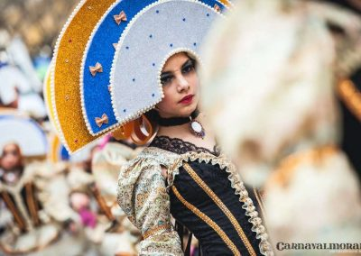 Desfile-carnavalmoral-2014-055