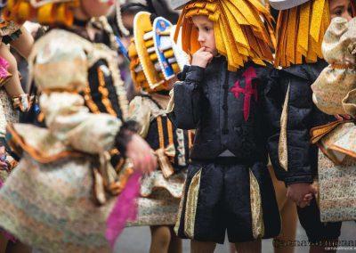 Desfile-carnavalmoral-2014-057