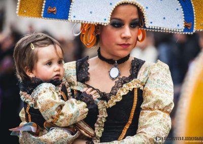 Desfile-carnavalmoral-2014-058