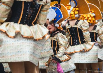 Desfile-carnavalmoral-2014-059