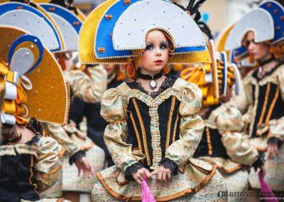 Desfile-carnavalmoral-2014-060