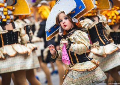 Desfile-carnavalmoral-2014-061