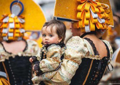 Desfile-carnavalmoral-2014-062